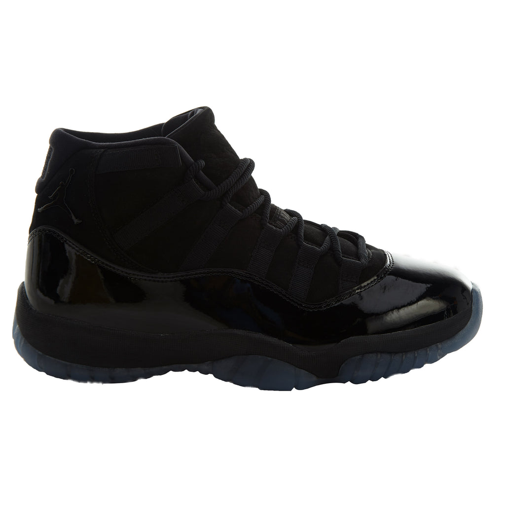 "Air Jordan 11 Retro ""Cap And Gown""  Mens Style :378037"