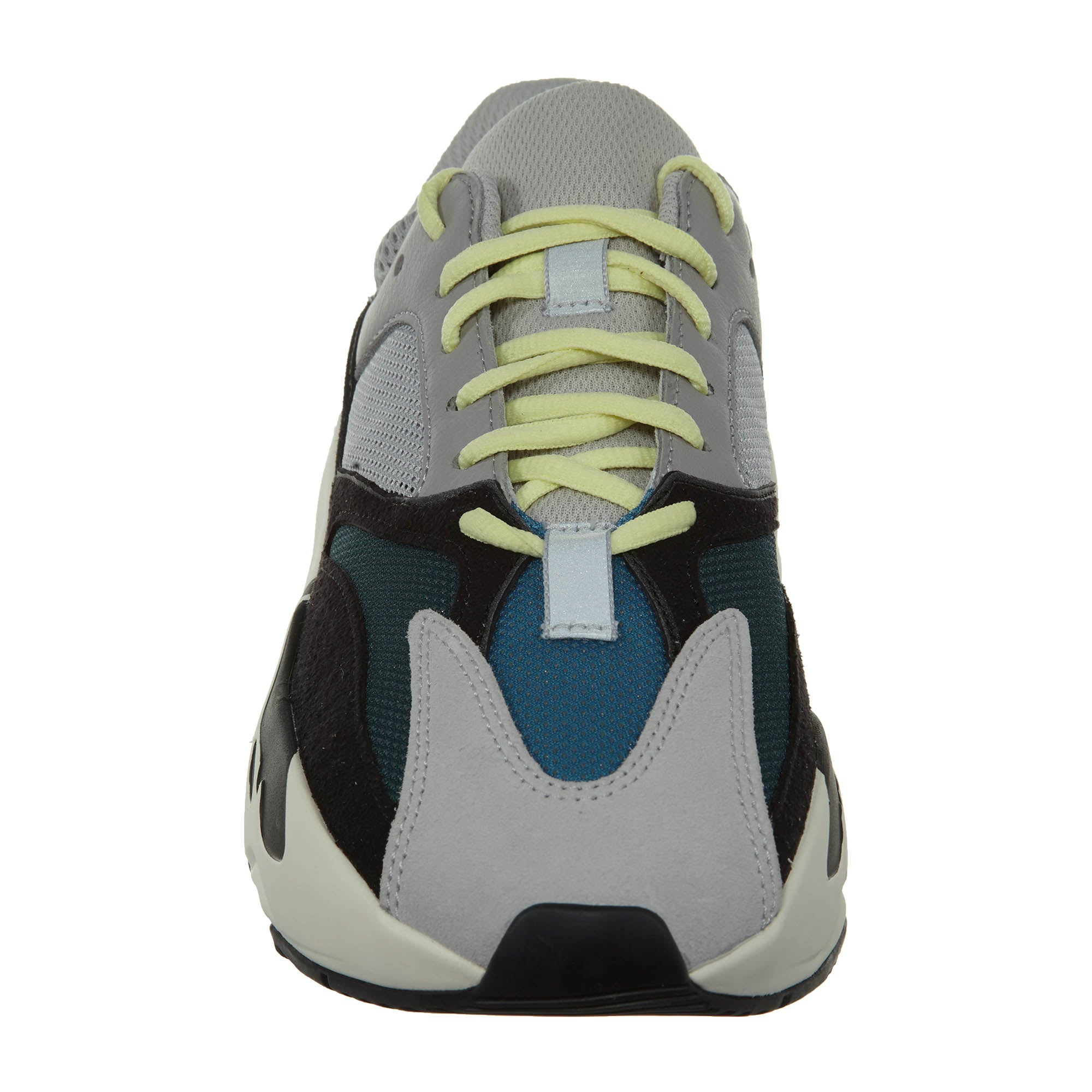 18688f8fa15e8 Adidas Yeezy Wave Runner 700 Solid Grey. ADIDAS   Athletic Shoes   Sneakers