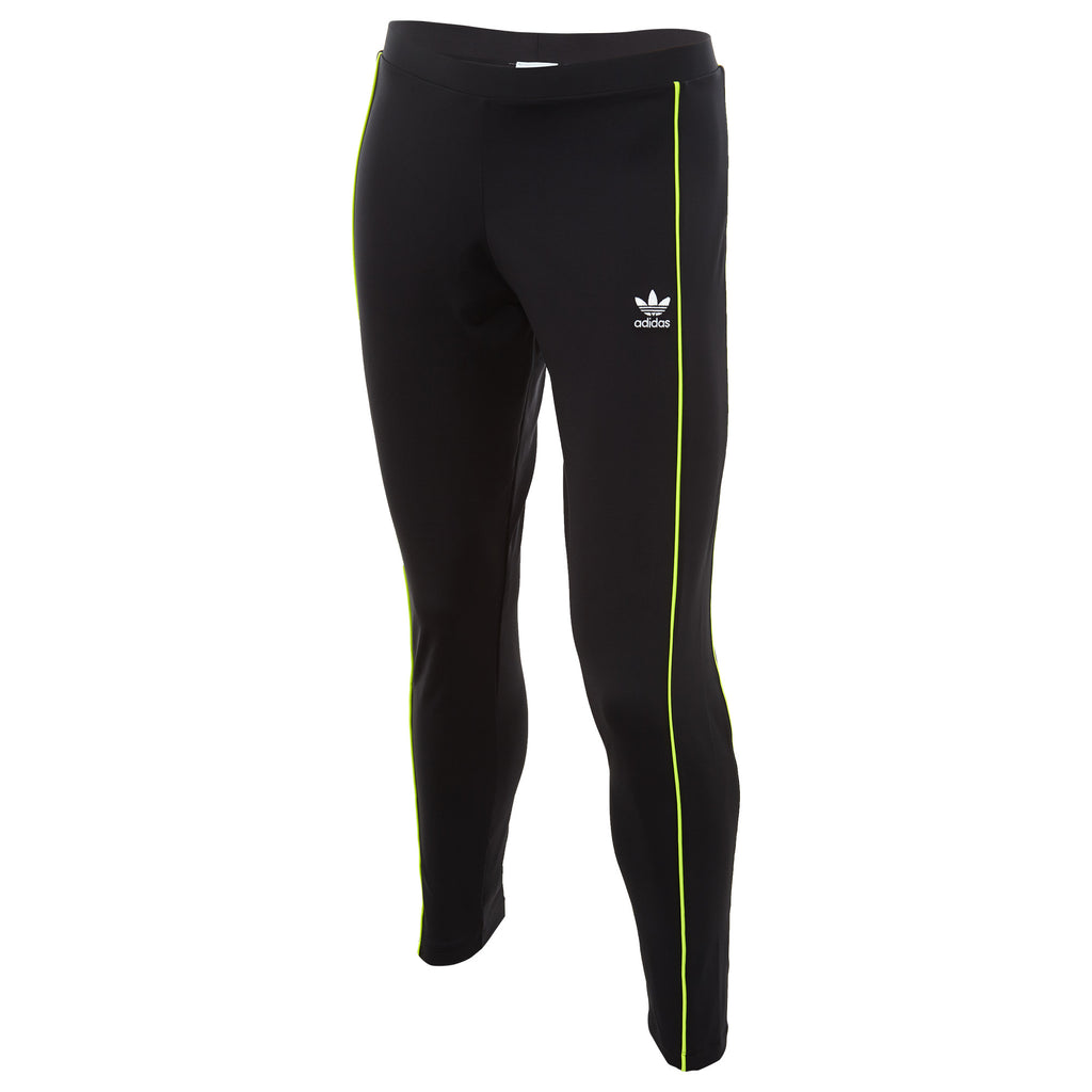 Adidas Aa-42 Tights Womens Style : Ce4179