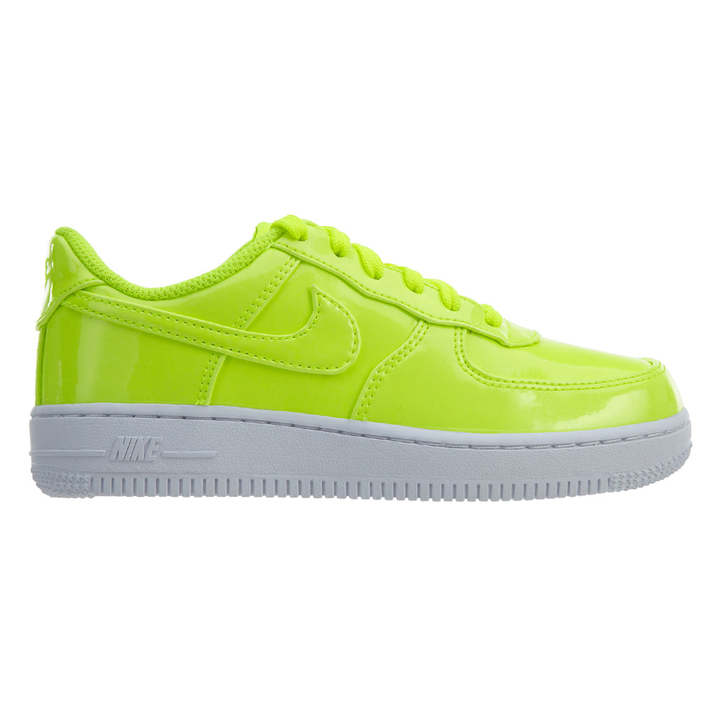 Nike Force 1 LV8 UV Boys / Girls Style :AO2287