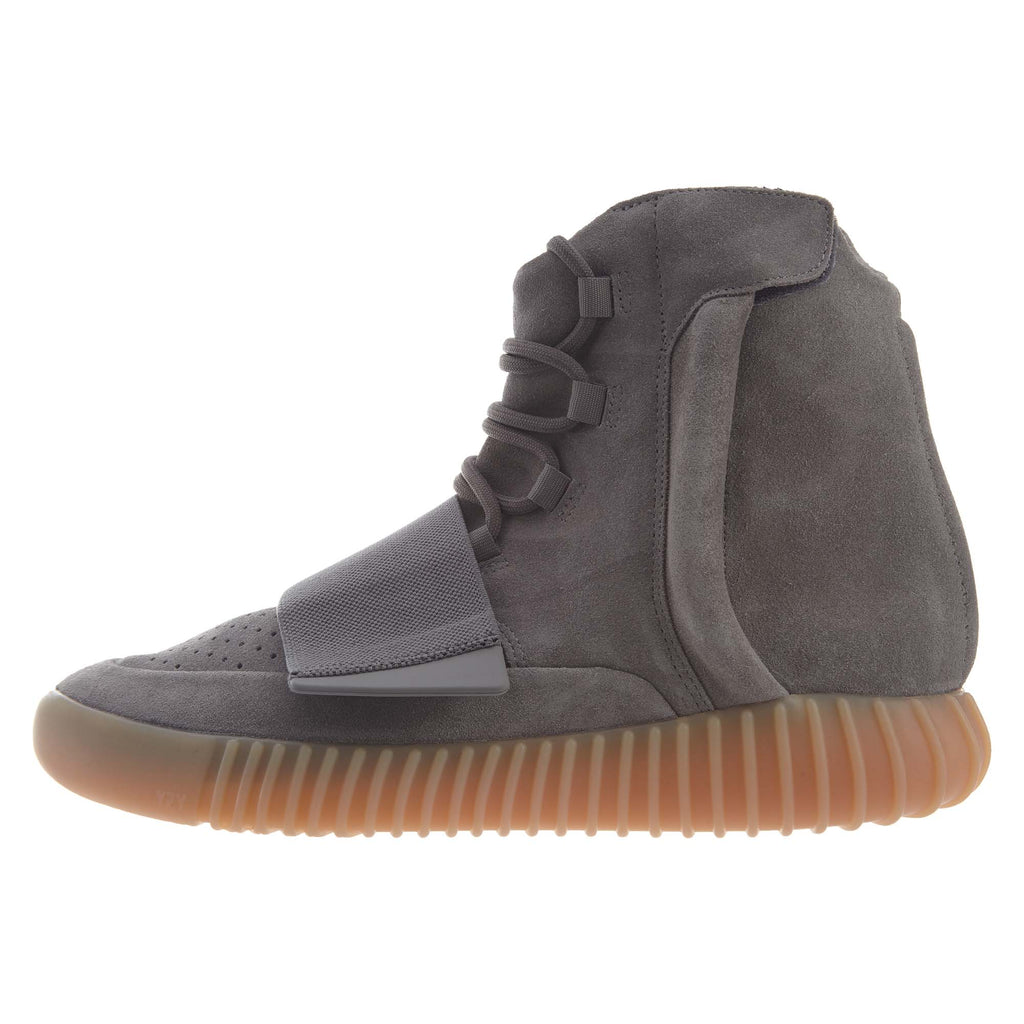 Adidas Yeezy Boost Mens Style : Bb1840