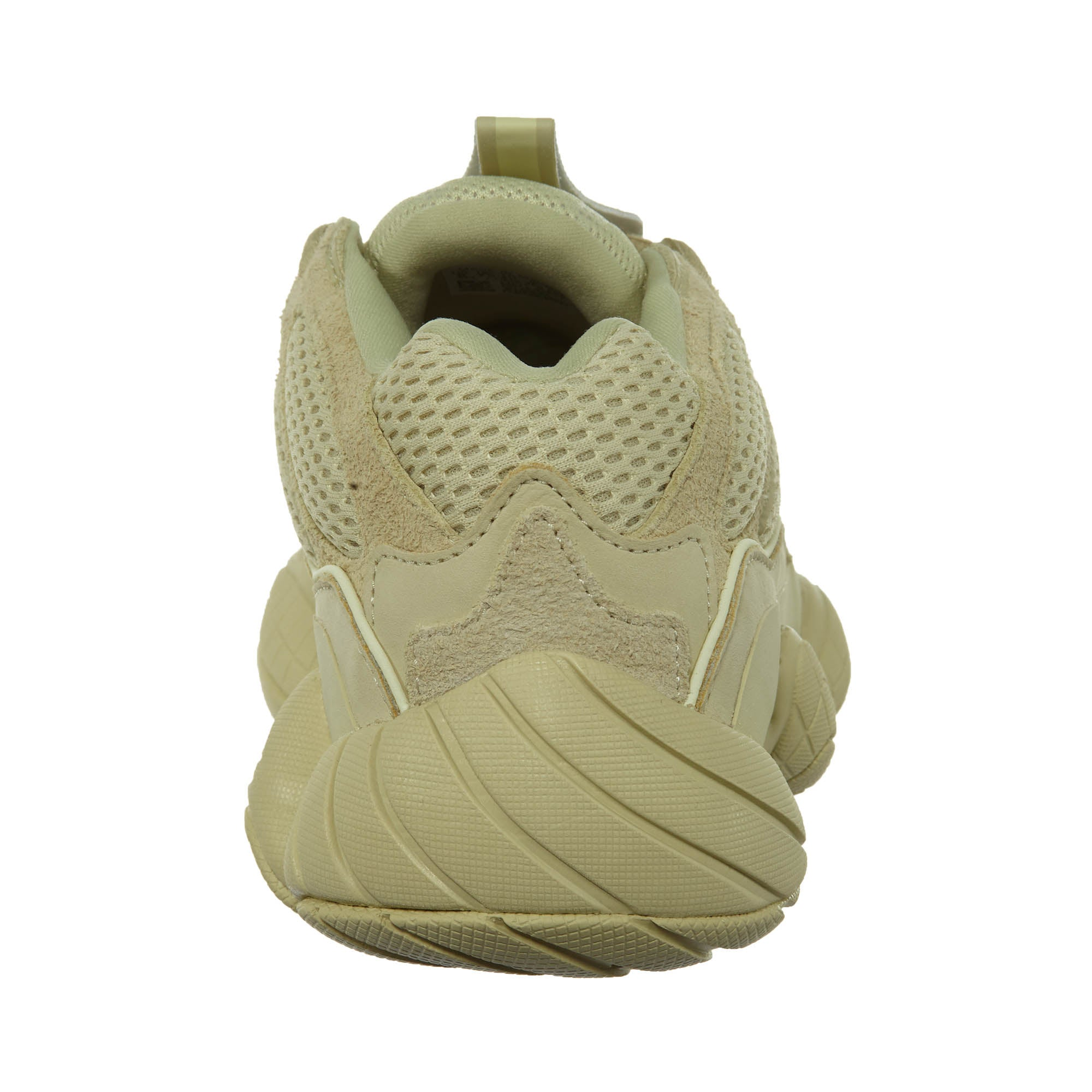 53b7422af Adidas Yeezy 500 Super Moon Yellow. ADIDAS   Athletic Shoes   Sneakers