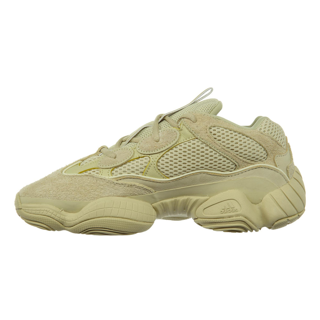 19a582fc7 Adidas Yeezy 500 Super Moon Yellow – Sneaker Experts