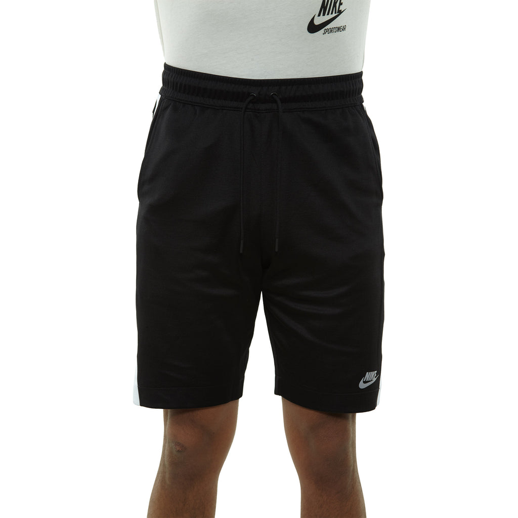 Nike Nsw Short Pk Tribute Mens Style : 884902