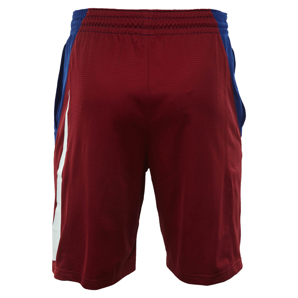 Nike Hbr Basketball Shorts Mens Style : 910704