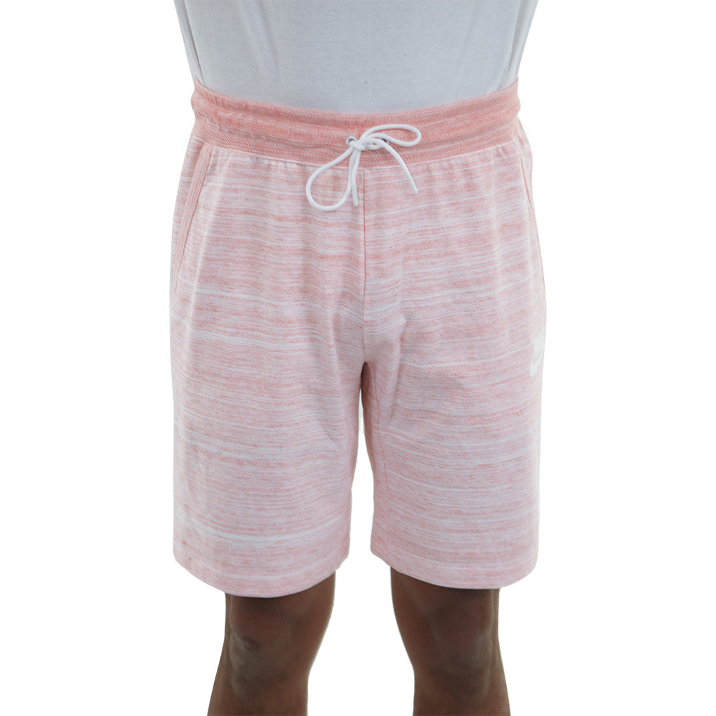 Nike Advance 15 Knit Shorts Mens Style : 885925
