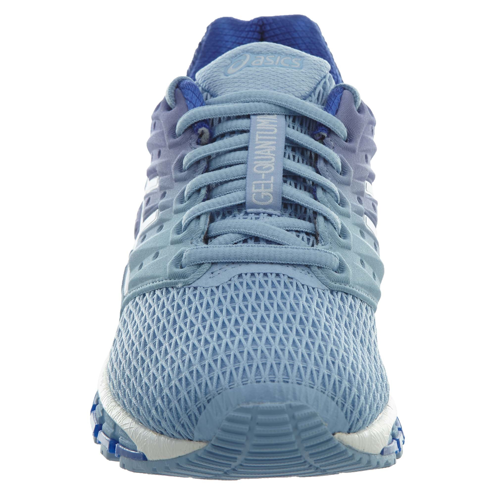 09985c2509947 Asics Gel-quantum 180 2 Womens Style : T6g7n. ASICS / Athletic Shoes &  Sneakers
