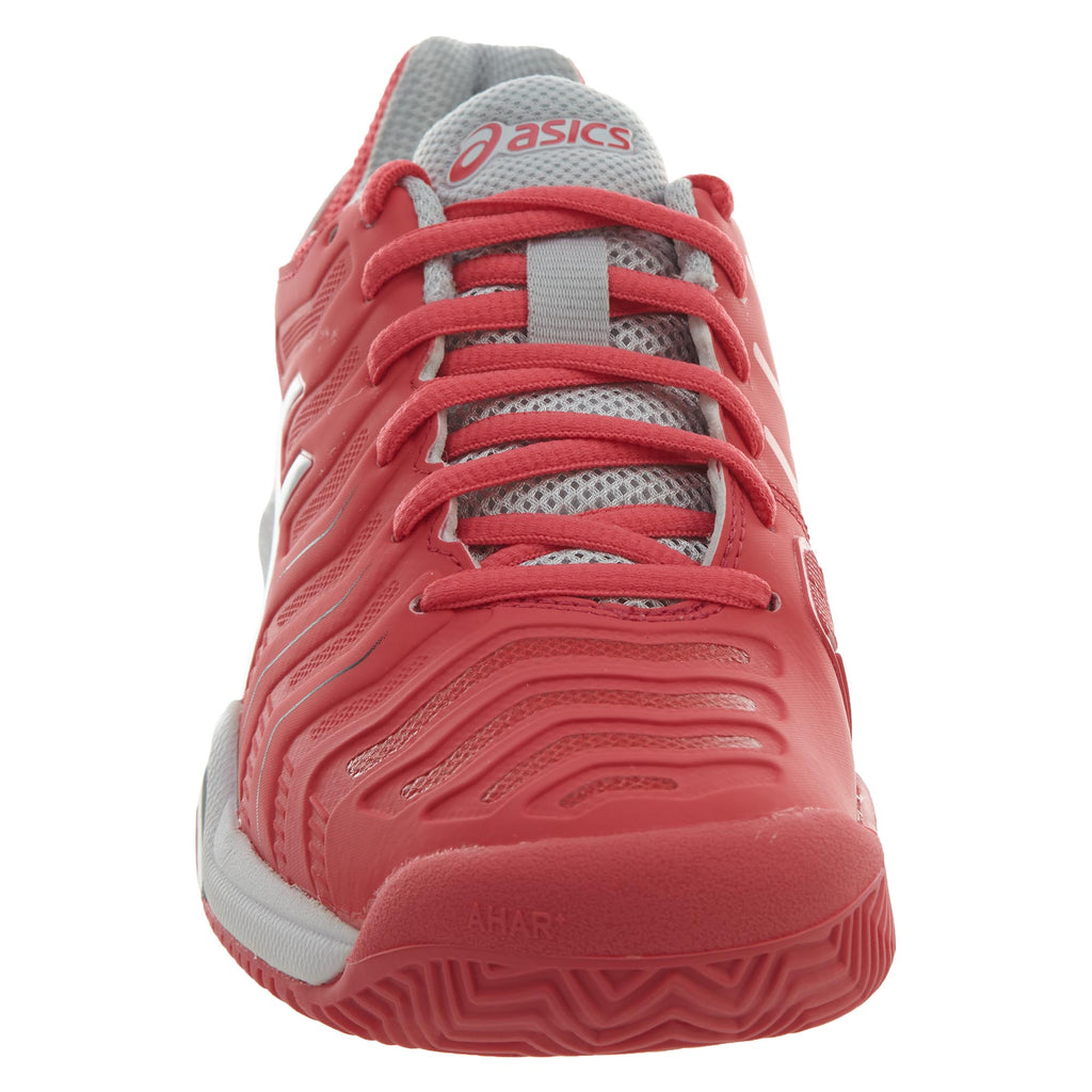 Asics Gel-challenger 11 Clay Womens Style : E754y