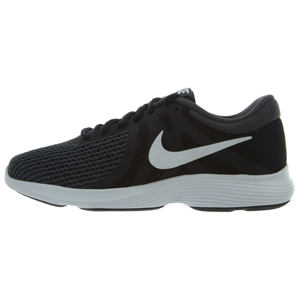Nike Revolution 4 Wide Womens Style : Ah8799