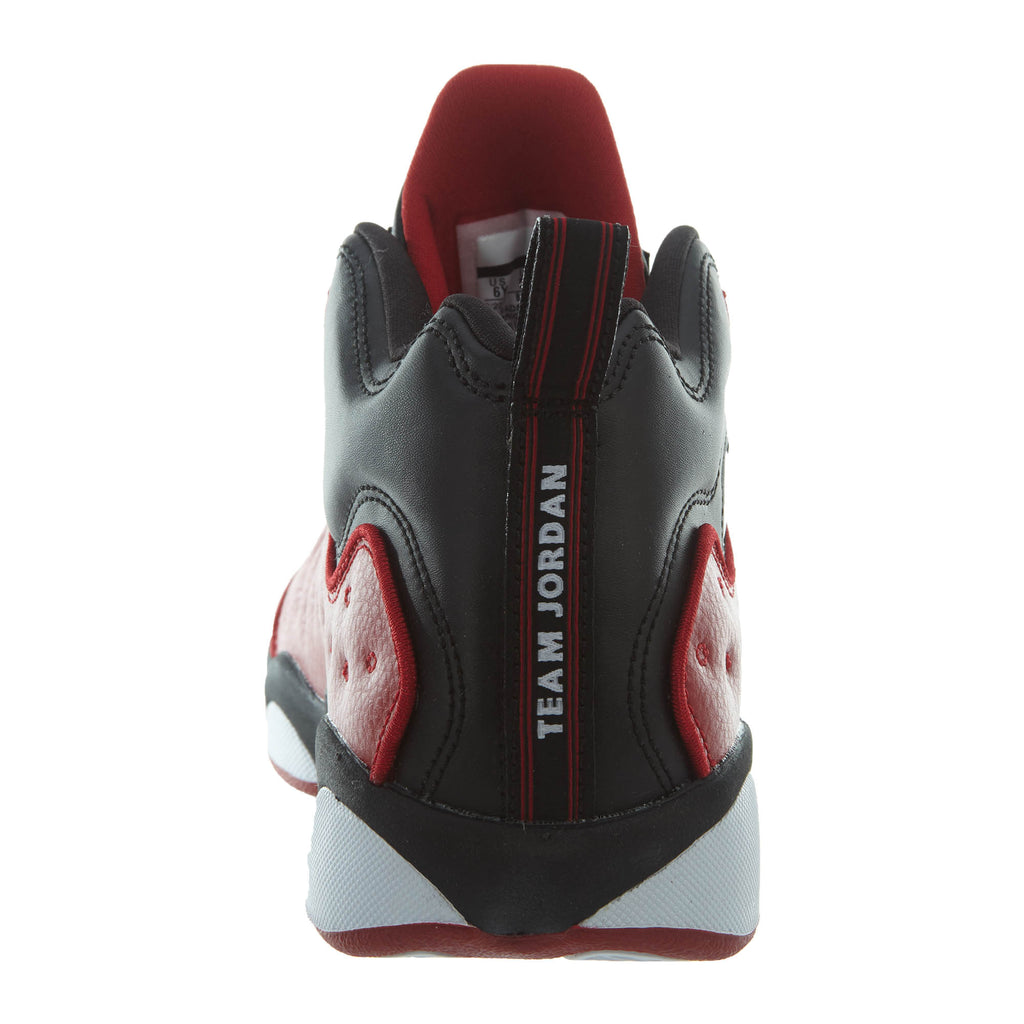 Jordan Jumpman Team II  Boys / Girls Style :820273
