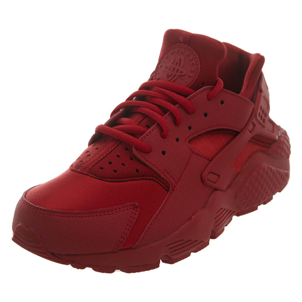 Nike Air Huarache Gym Red (W)