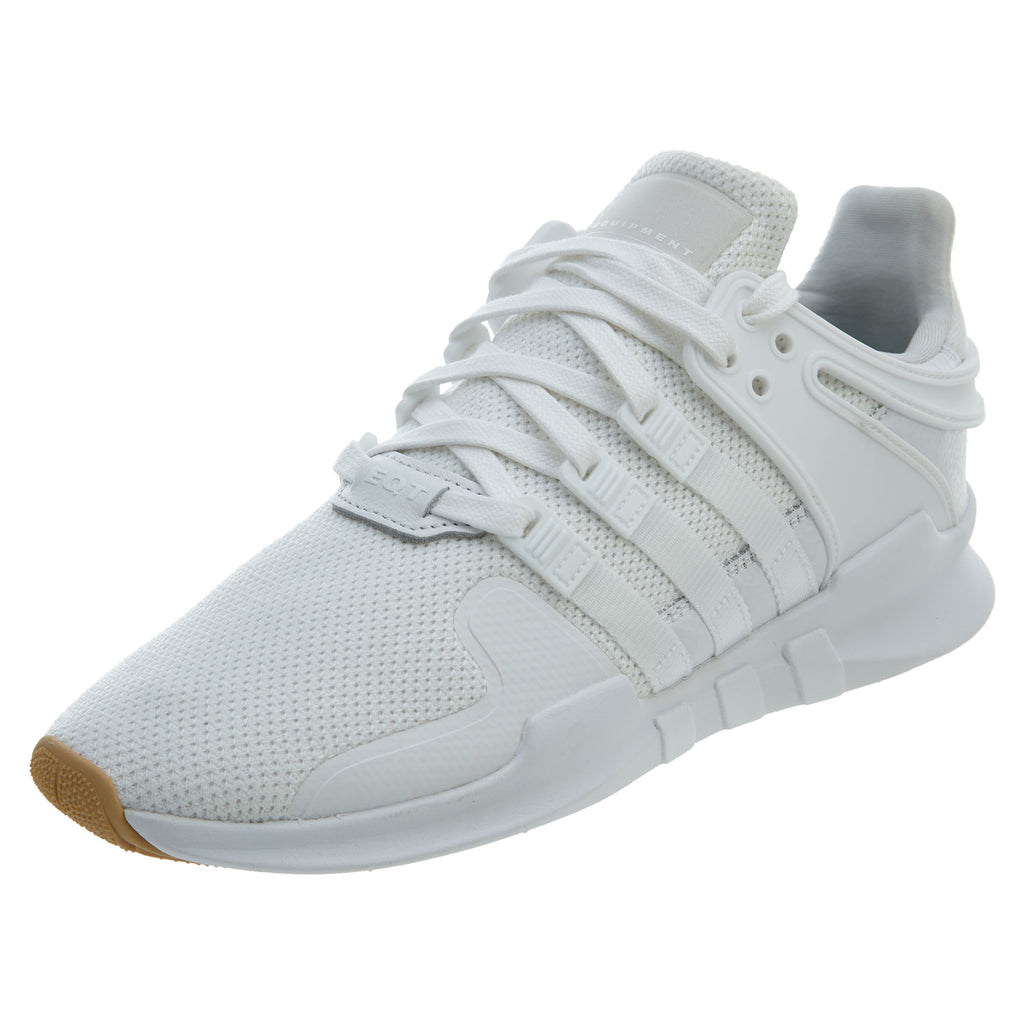 Adidas Eqt Support Adv Mens Style : B37344