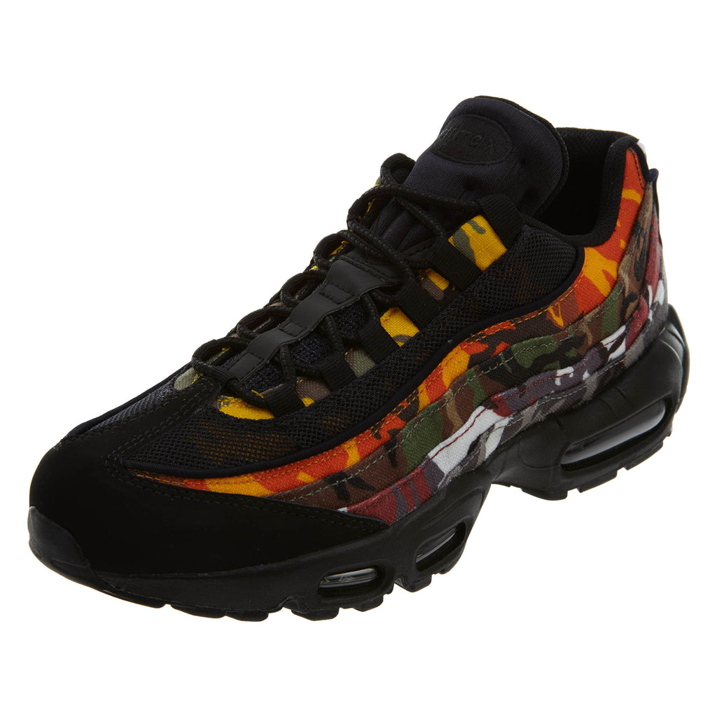 Nike Air Max 95 ERDL Party Men's Sneaker  Mens Style :AR4473