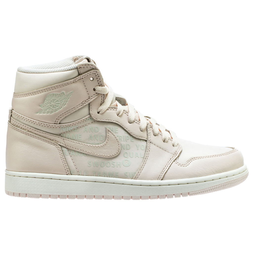 Nike Jordan 1 Retro High OG Mens Style :555088