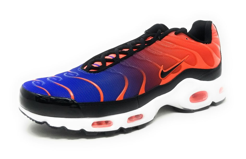 sale retailer 6d772 422a0 Nike Air Max Plus Mens Style  852630