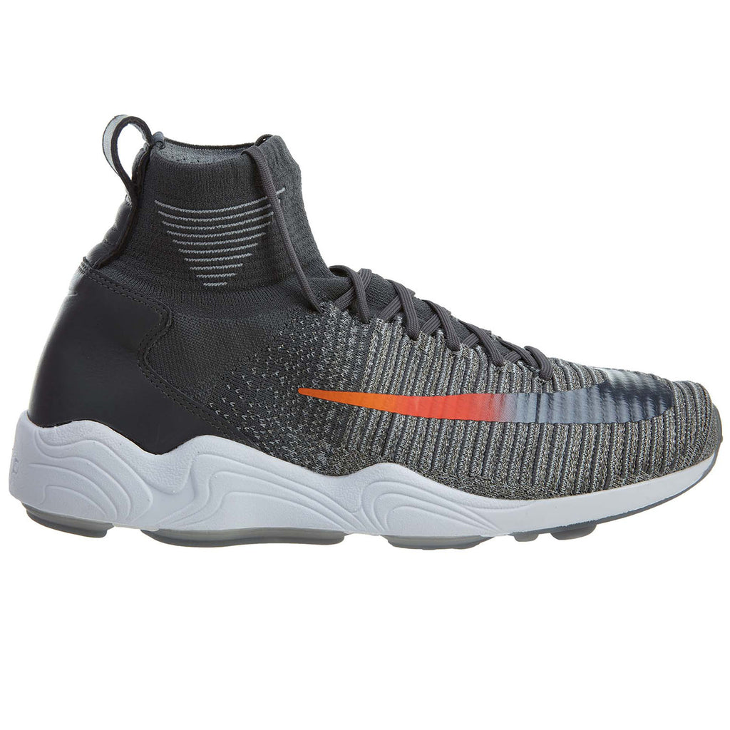 Nike Zoom Mercurial XI FK FC Soccer Shoes Mens Style :852616
