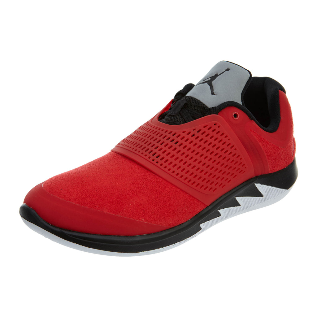 Jordan Mens Grind 2 Basketball Shoes  Mens Style :AO9567