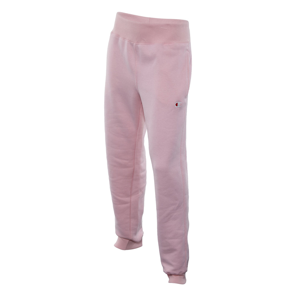 Champion Fleece Pant Womens Style : Gf777