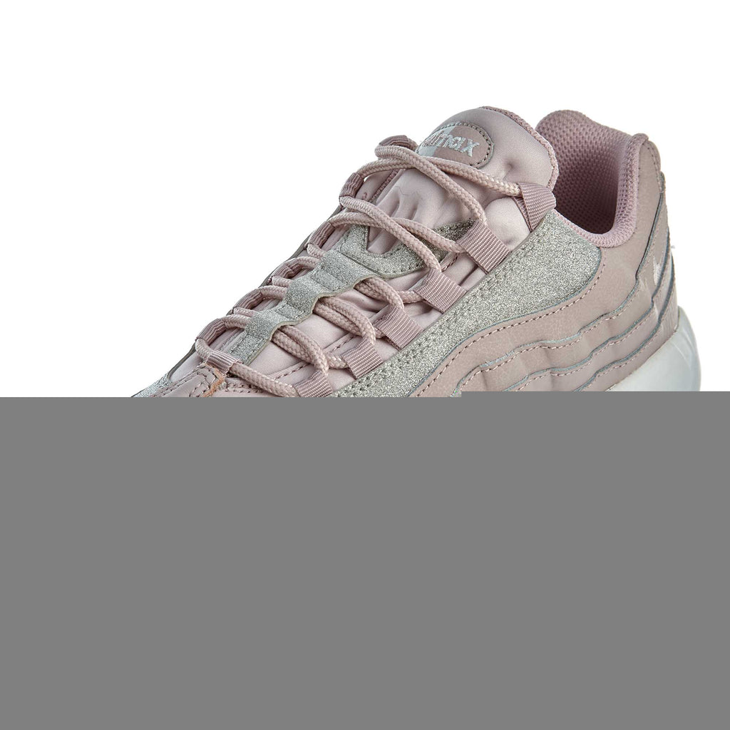 Nike Air Max 95 SE Running Shoes  Womens Style :AT0068