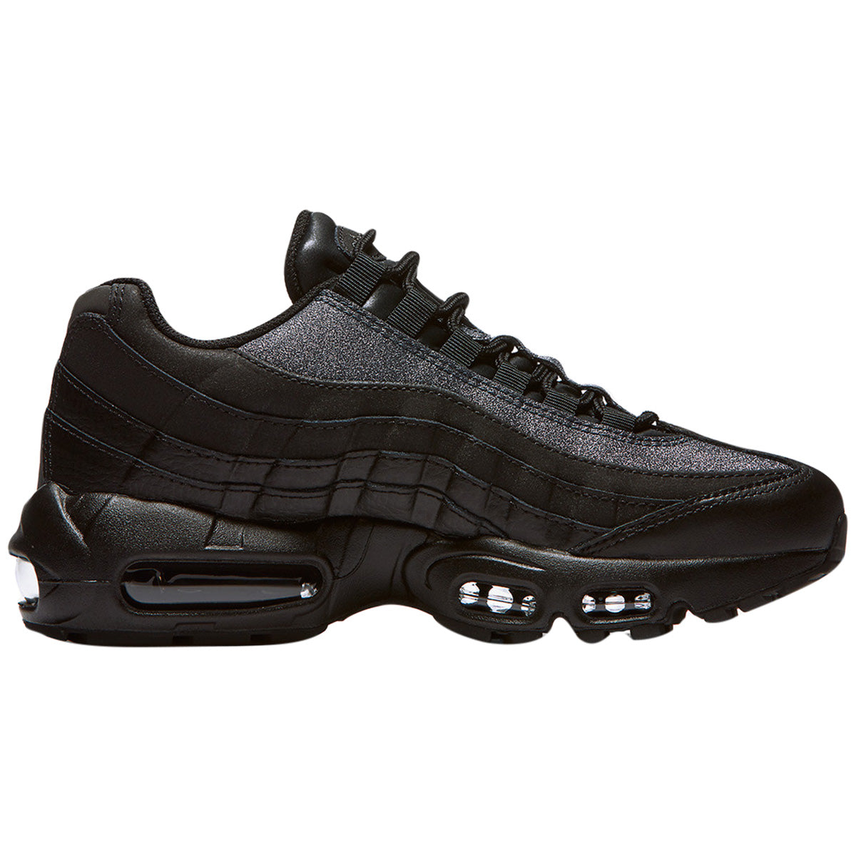 Nike Air Max 95 Se Womens Style :AT0068 – Sneaker Experts