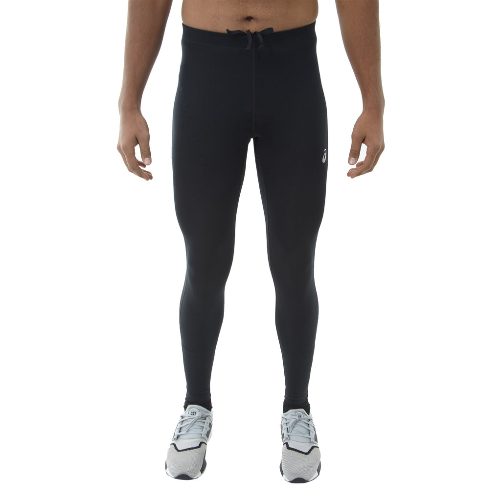 Asics Essentials Tight Mens Style : Ml2579-0904