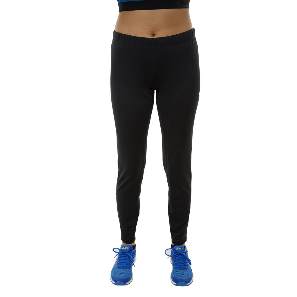 Asics Essentials Tight Womens Style : Wl2584-0904