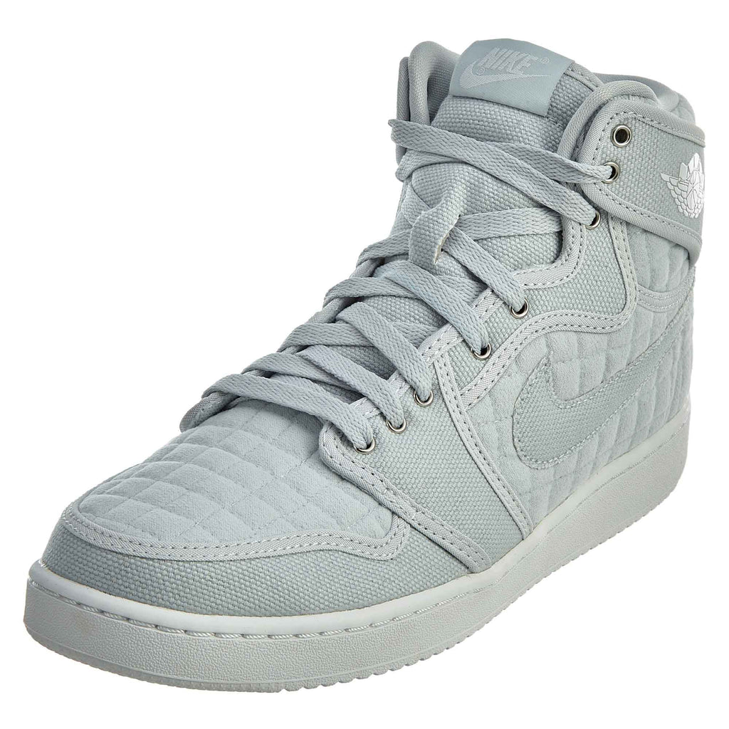 Air Jordan 1 KO High OG  Mens Style :638471