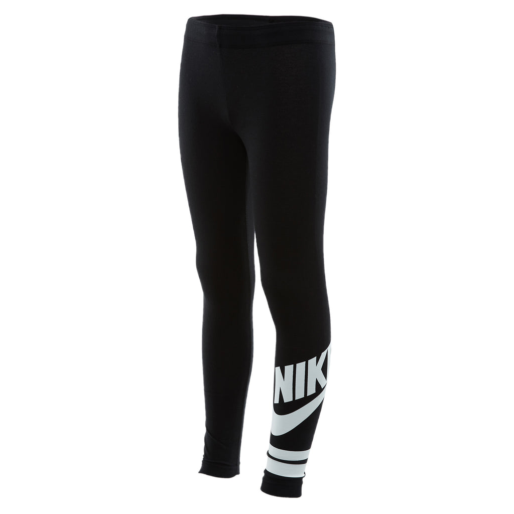 Nike Sportswear Leggings Big Kids Style : 939447-010