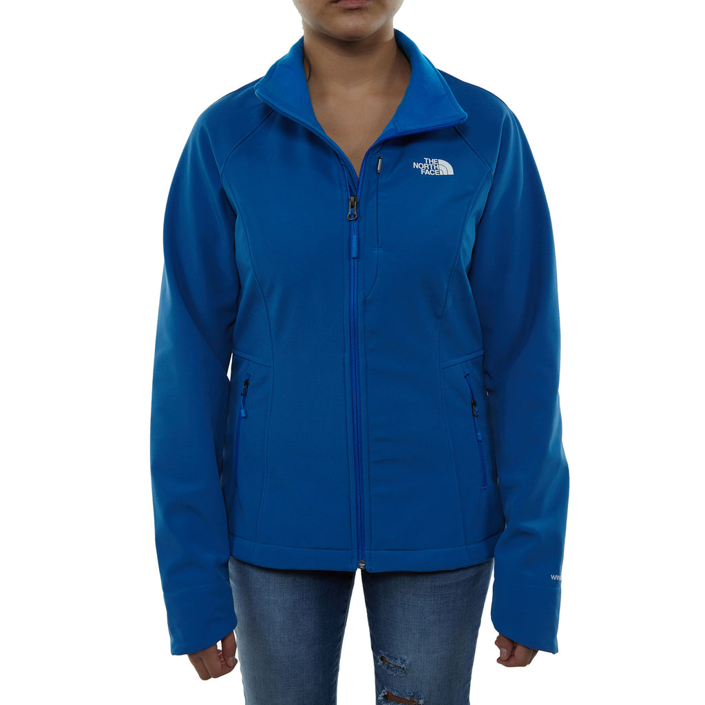North Face Apex Bionic 2 Jacket Womens Style : A2rdy-WXN