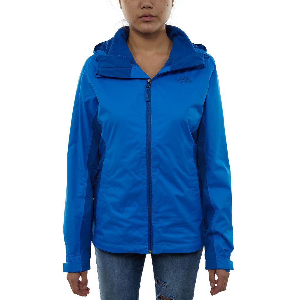 North Face Arrowood Triclimate Jacket Womens Style : Cus2-7BW