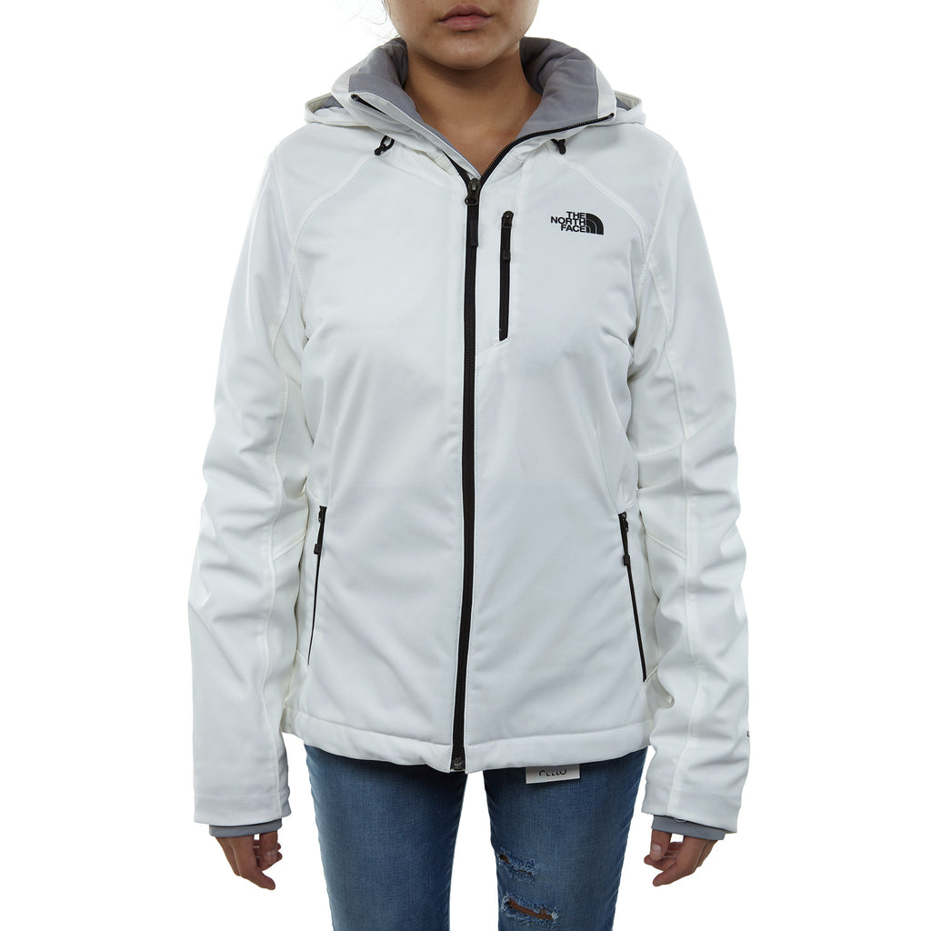 North Face Apex Elevation 2.0 Jacket Womens Style : A3esq-FN4