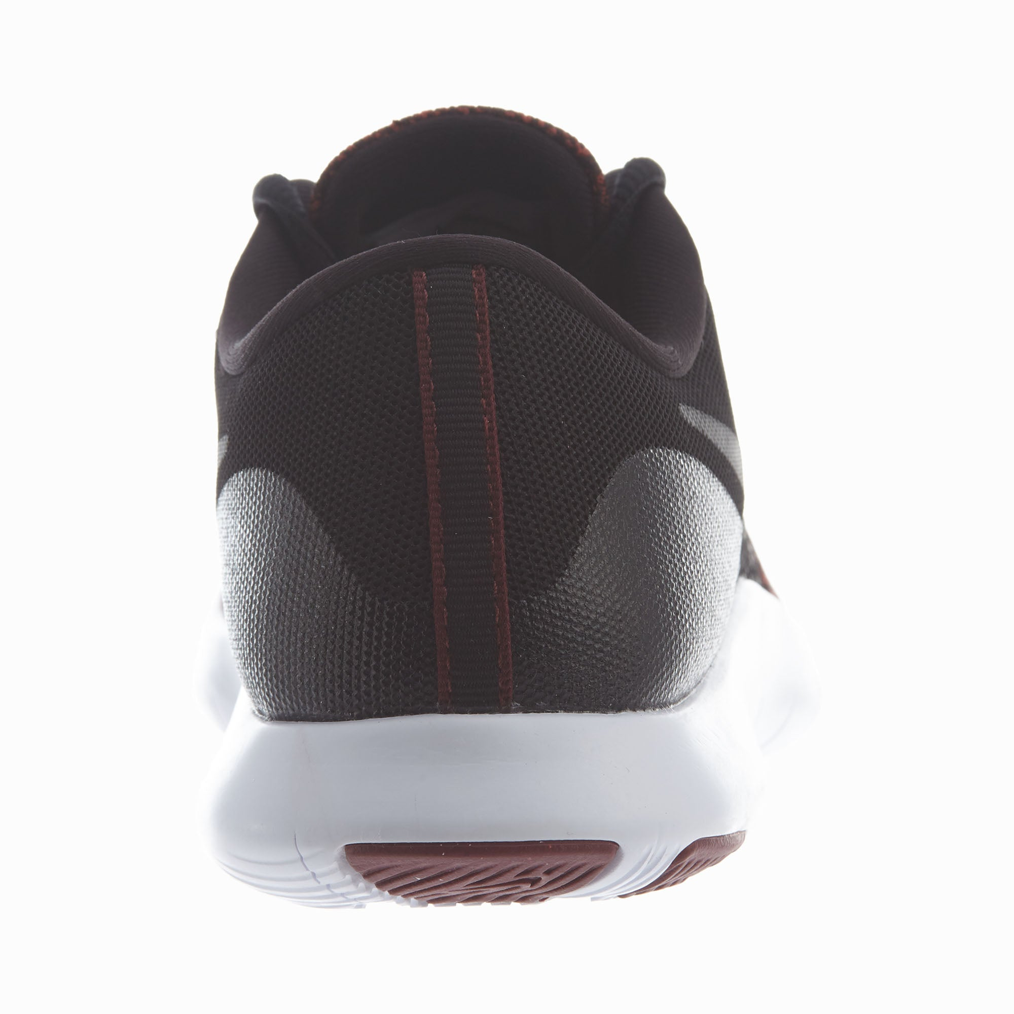 67038f8a0d24 Nike Flex Contact Mens Style   908983-013. NIKE   Athletic Shoes   Sneakers