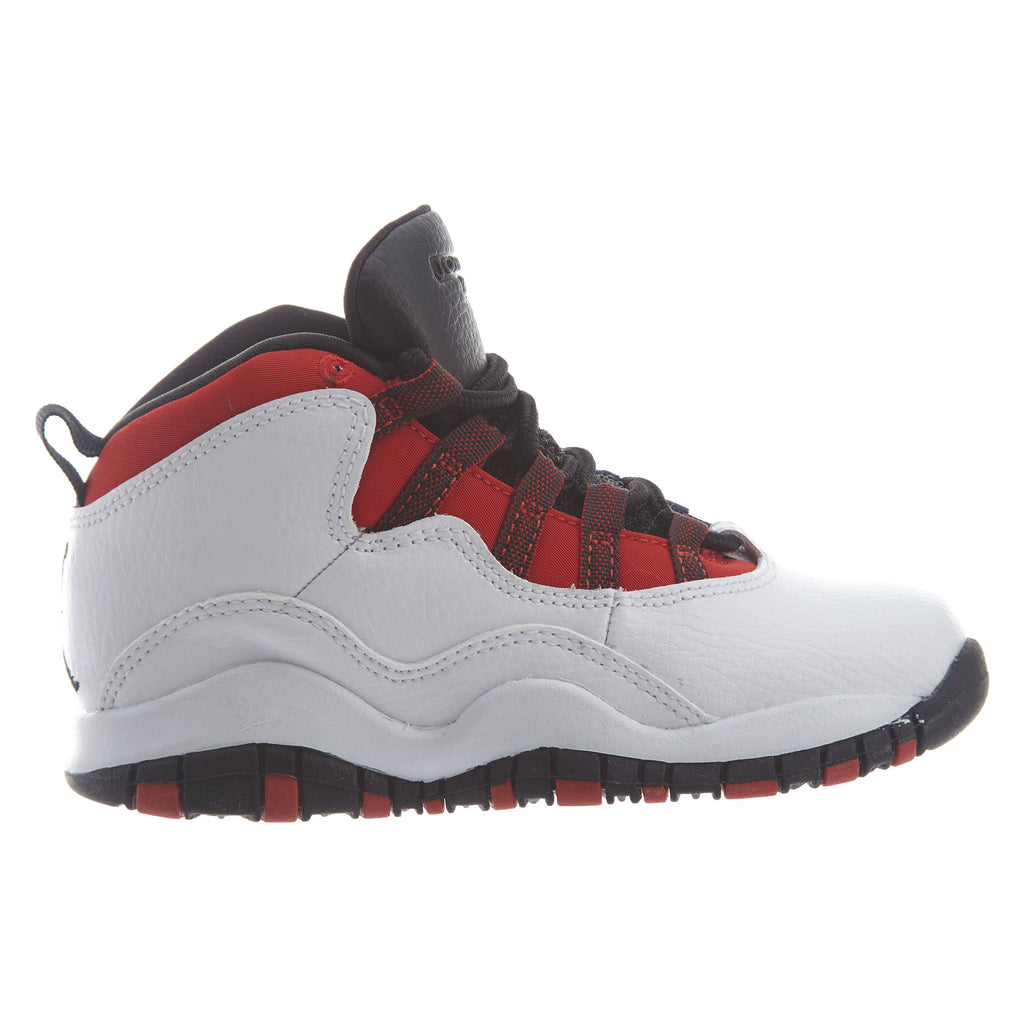 Nike Jordan 10 Retro (ps)  Boys / Girls Style :310807
