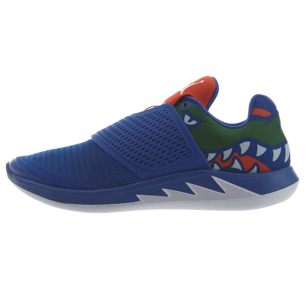Jordan Grind 2 Florida Mens Style : At8010-115