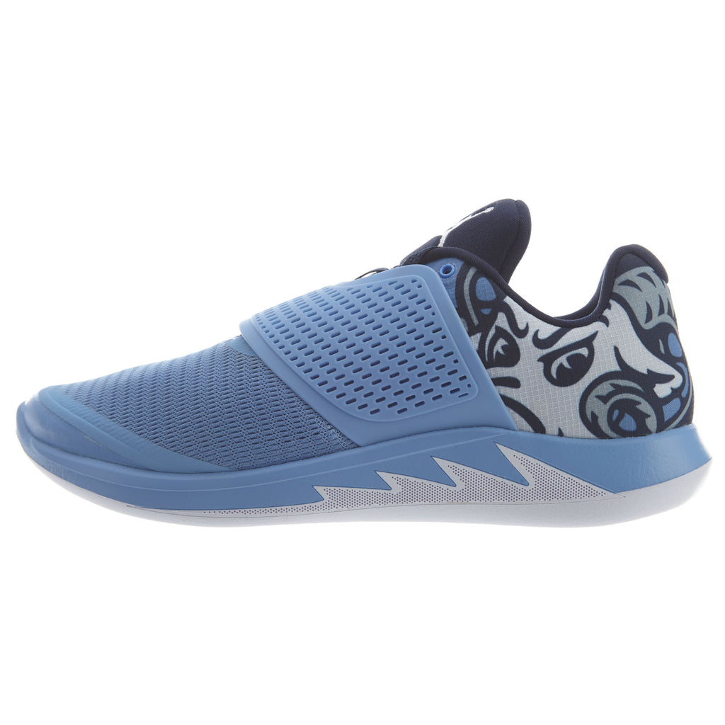 Jordan Grind 2 Unc Mens Style : At8013-401