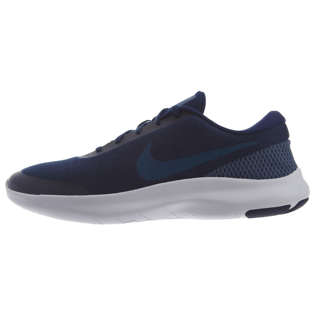Nike Flex Experience Rn 7 Mens Style : 908985-404