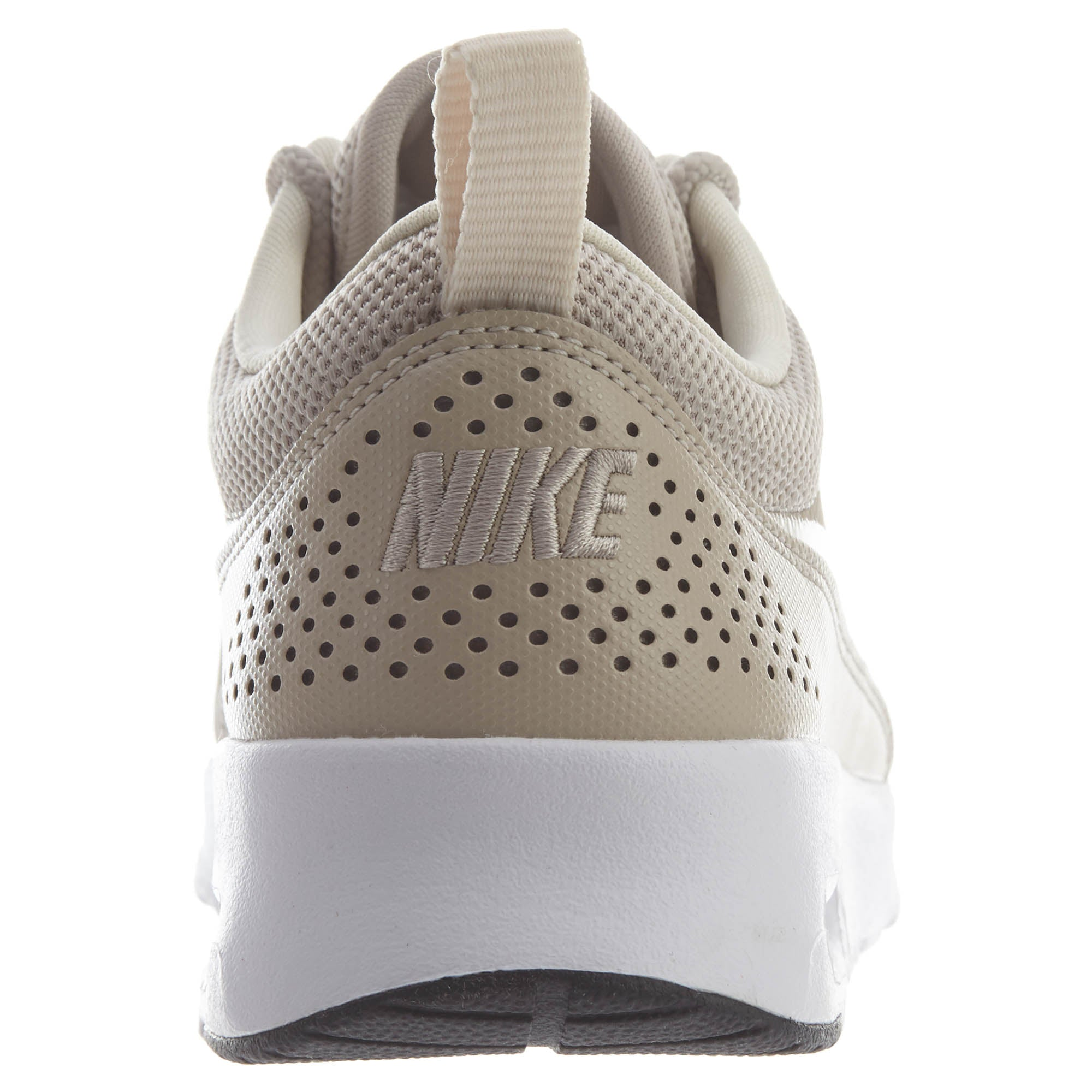 the best attitude a5c3a 16a56 Nike Air Max Thea Womens Style   599409-205 · NIKE   Athletic Shoes    Sneakers