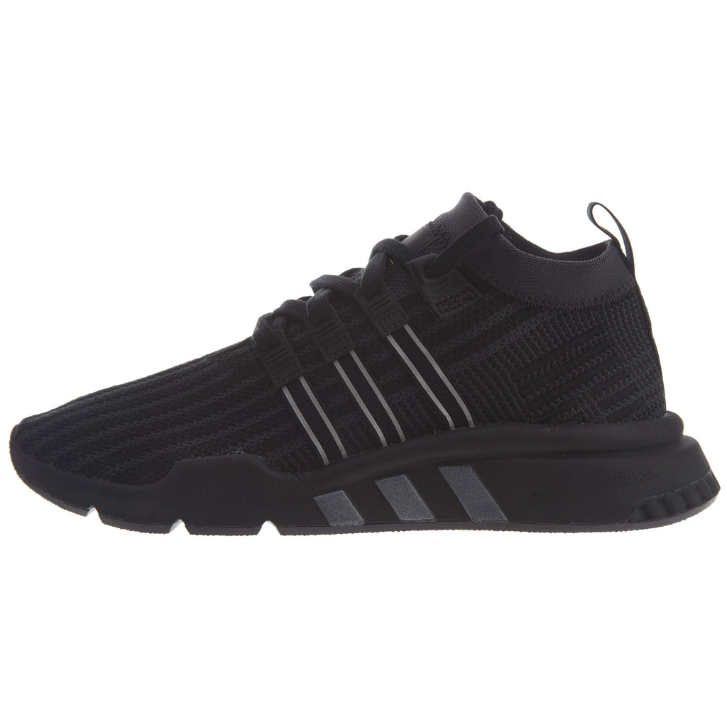 Adidas Eqt Support Mid Adv Pk Mens Style : B37456-Blk