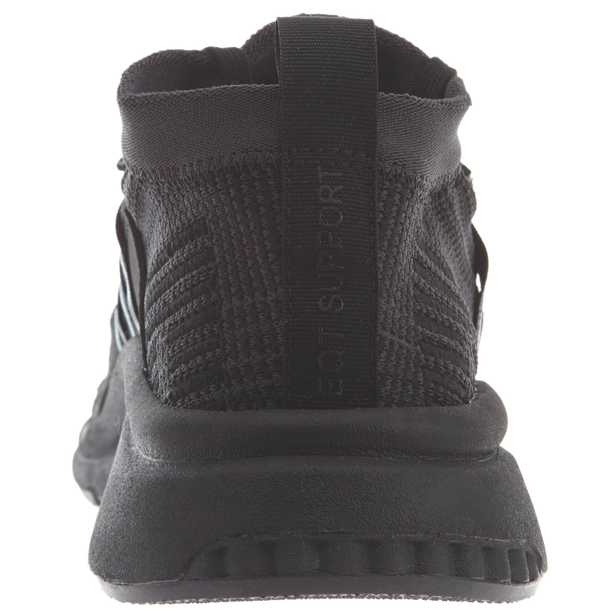 a30f24c07332 Adidas Eqt Support Mid Adv Pk Mens Style   B37456-Blk. ADIDAS   Athletic  Shoes   Sneakers
