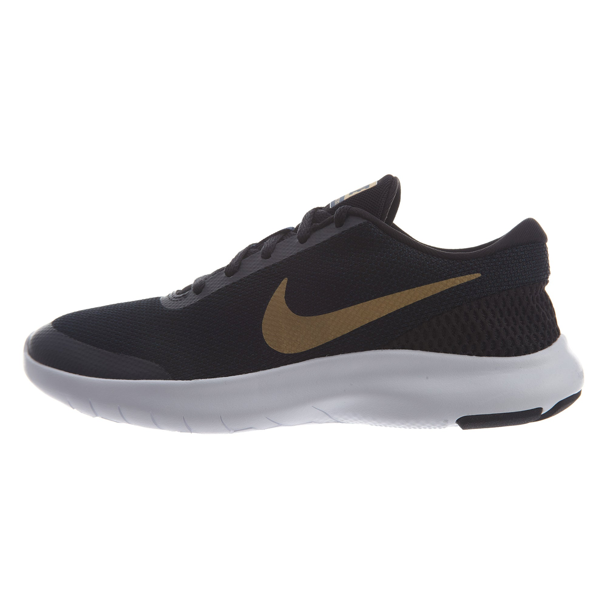 928c11c612d Nike Flex Experience Rn 7 Womens 908996-012 – Sneaker Experts