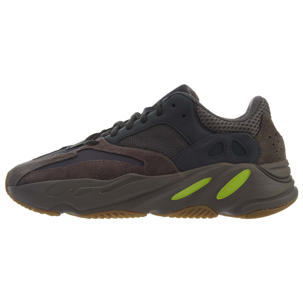 "Yeezy Boost 700 ""wave Runner"" Mens Style :EE9614"