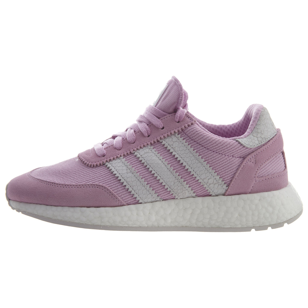 Adidas I-5923  Womens Style :D96619