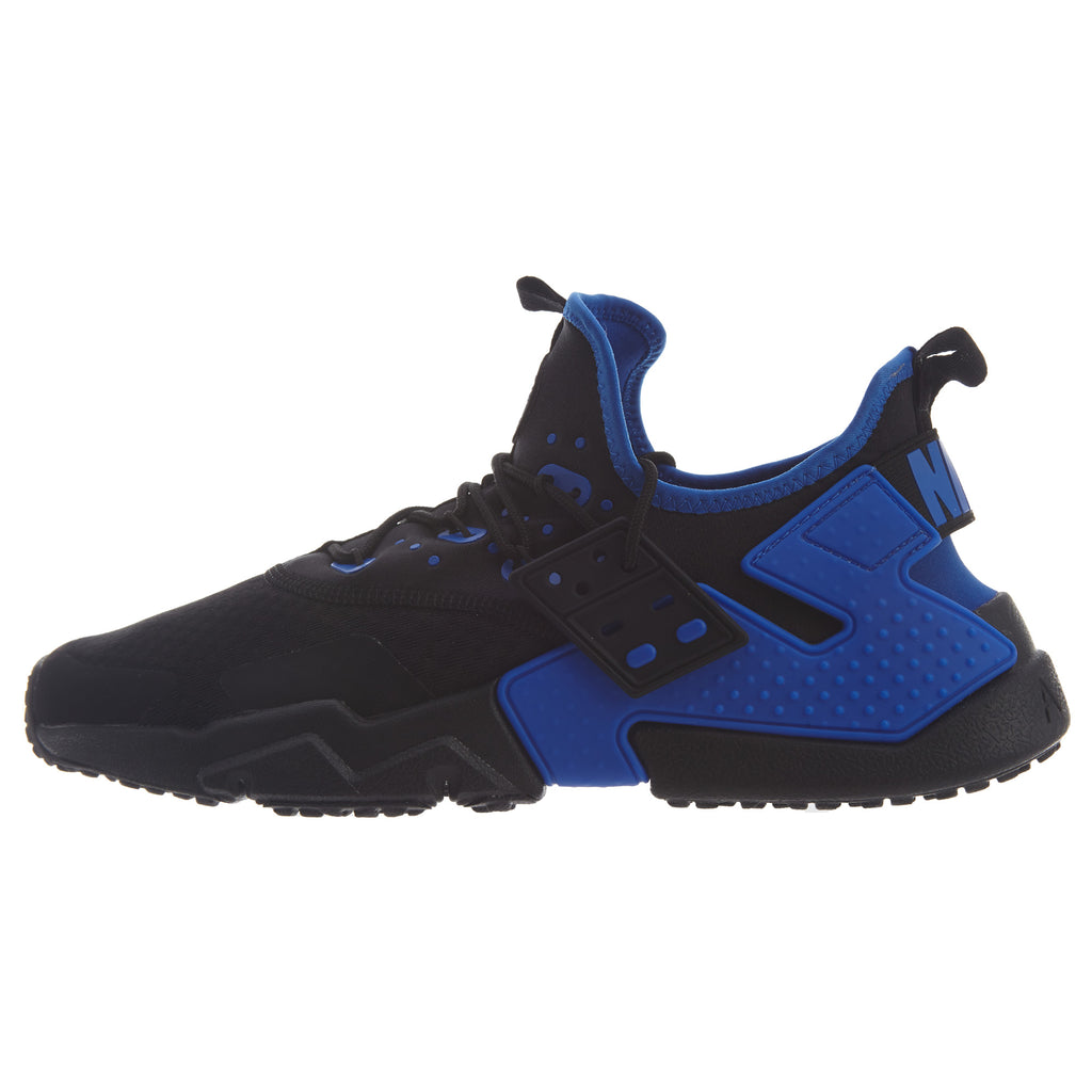 Nike Air Huarache Drift  Mens Style :AH7334