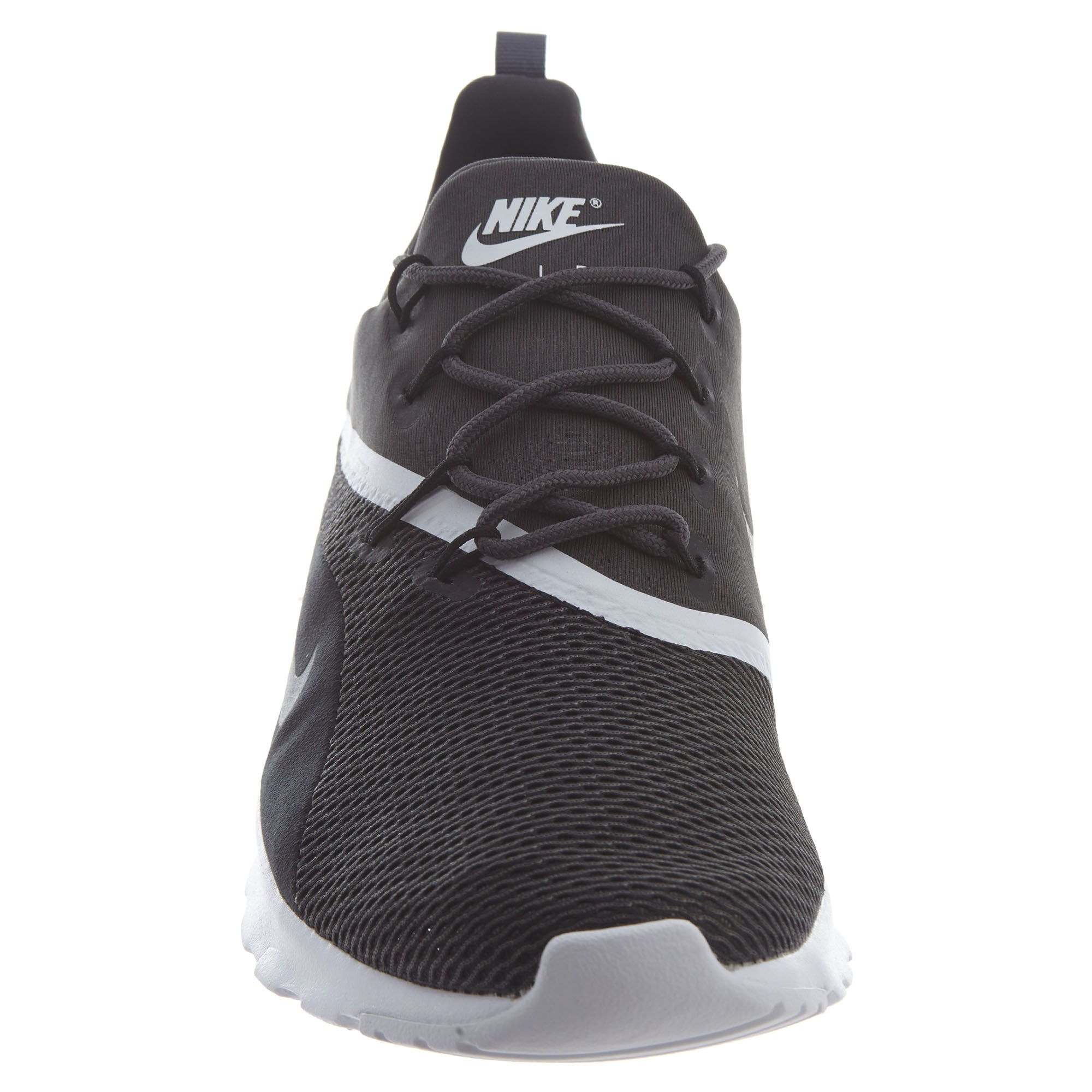 0fa699dd67d Nike Air Max Motion Racer 2 Mens Style   Aa2178-005. NIKE   Athletic Shoes    Sneakers