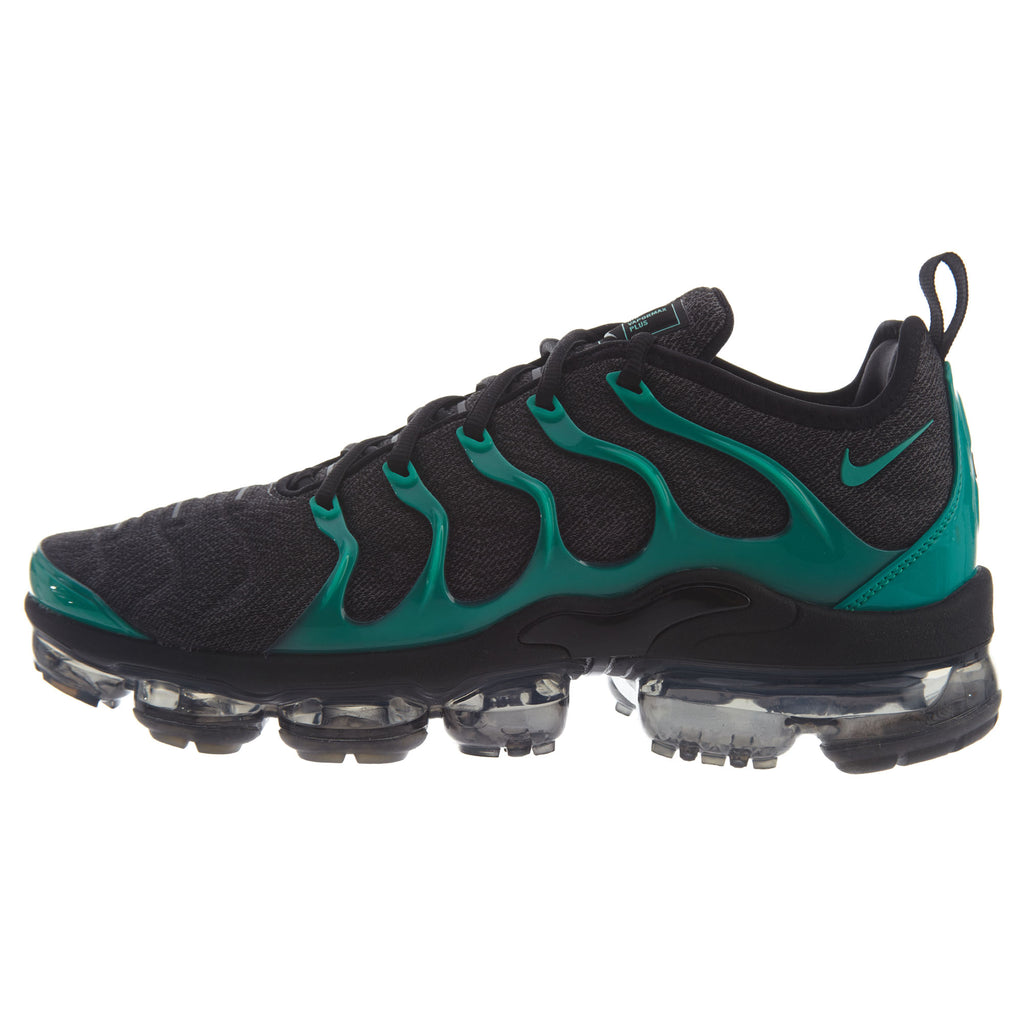 Nike Air Vapormax Plus Mens Style : 924453-013