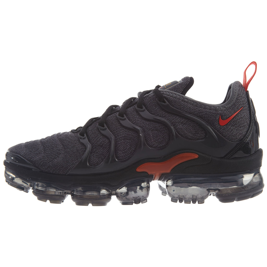 Nike Air Vapormax Plus Mens Style : 924453-012