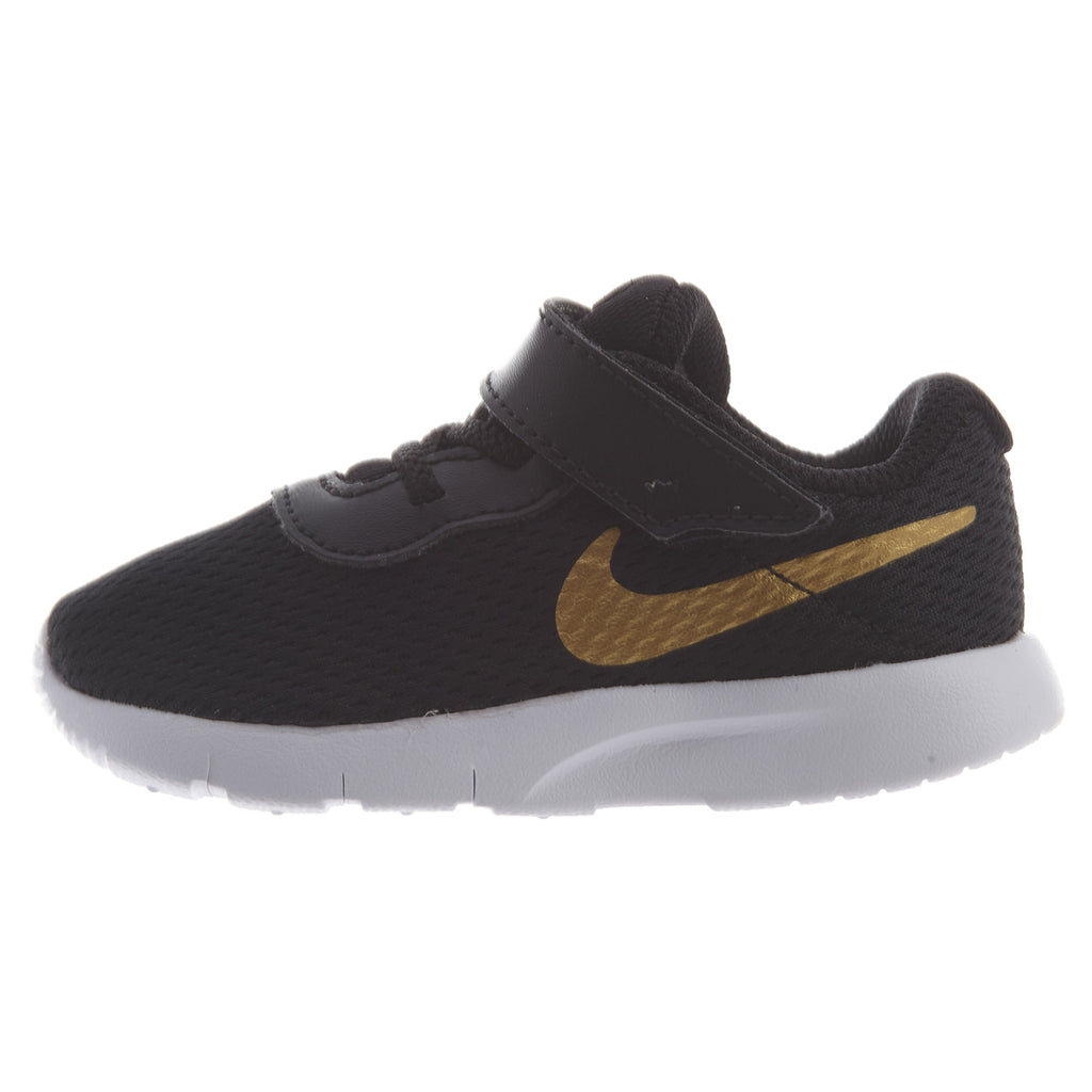 Nike Tanjun Youth  Boys / Girls Style :818383