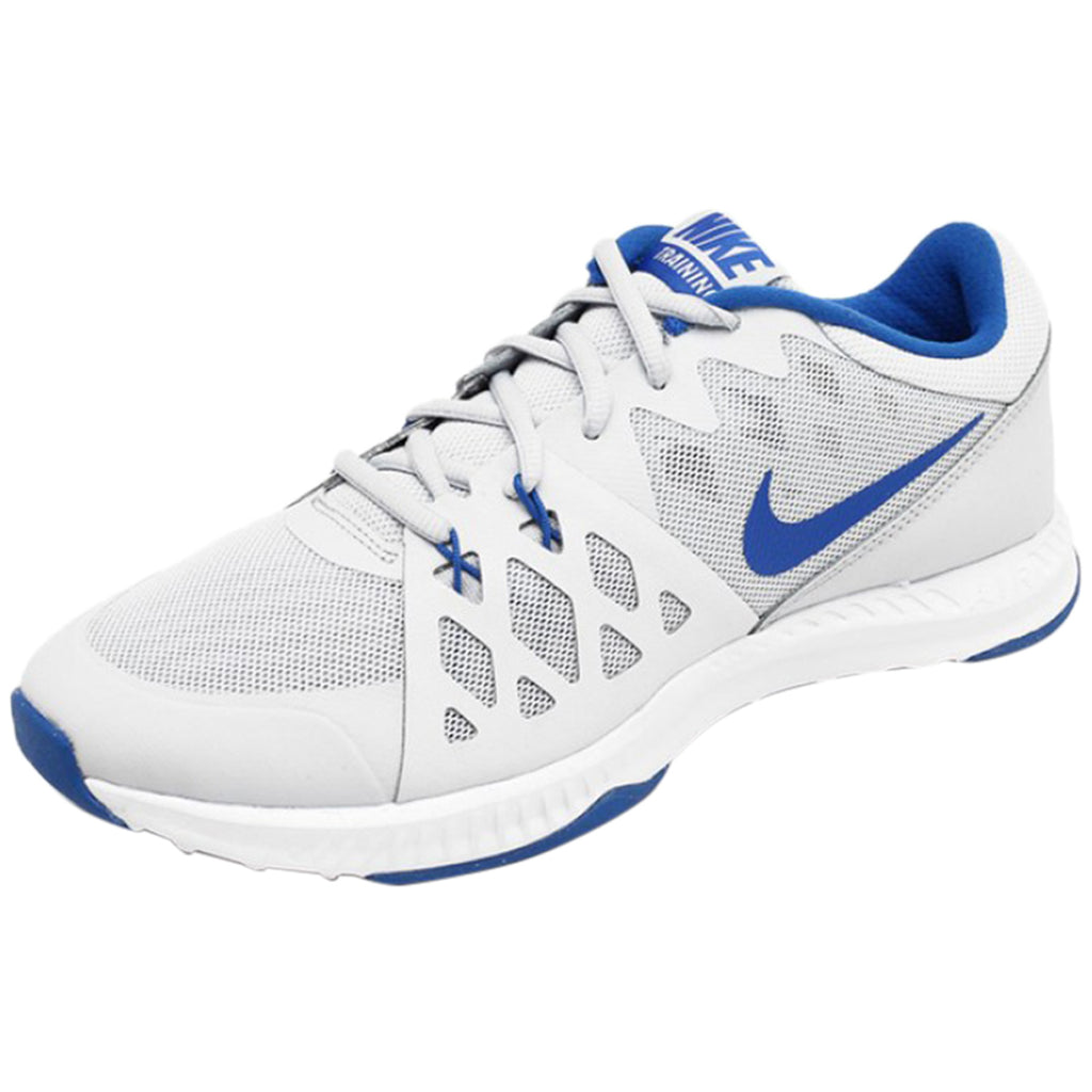 Nike Air Epic Speed Tr Ii Mens Style : 852456-014