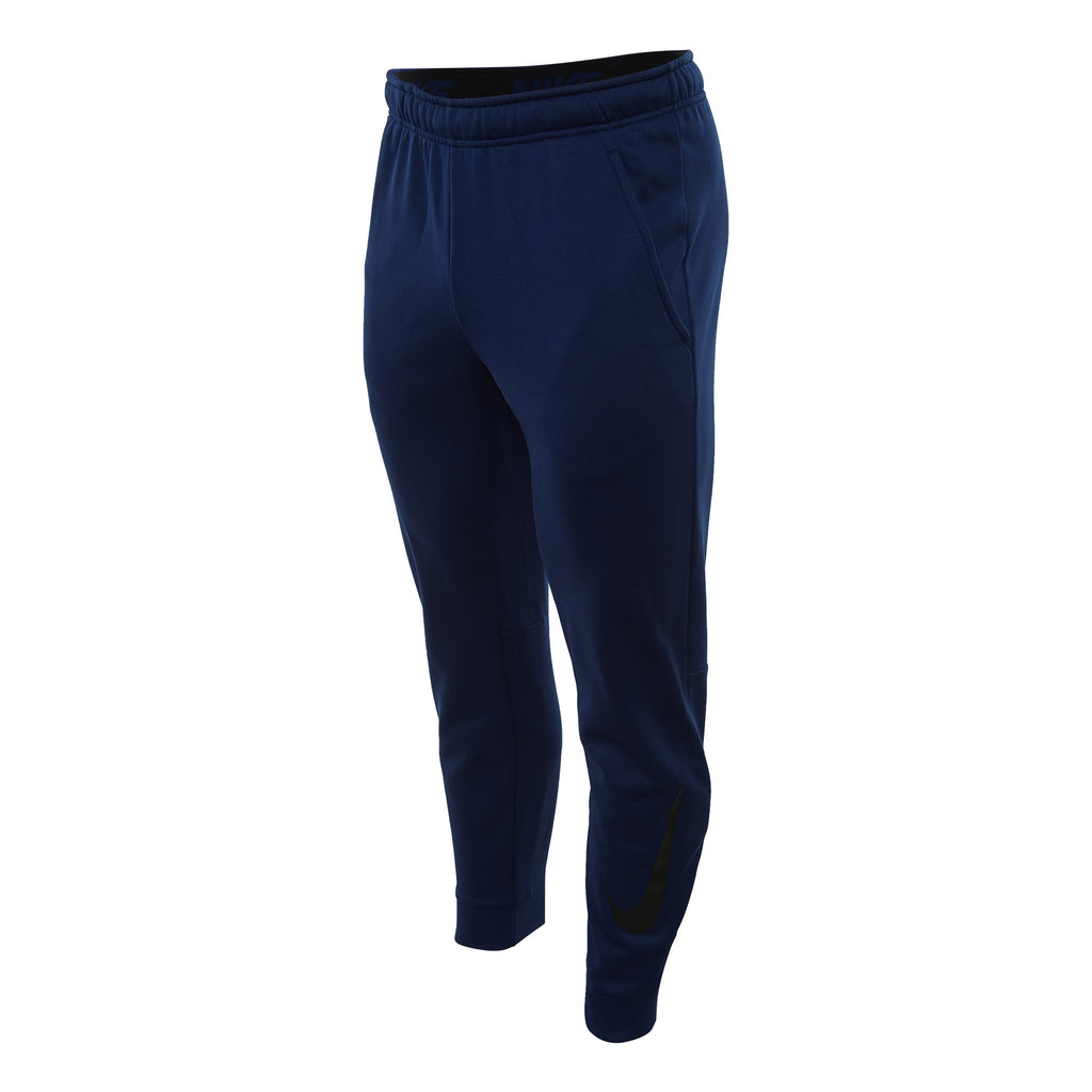 Nike Therma Tapered Training Pants Mens Style : 932257-478