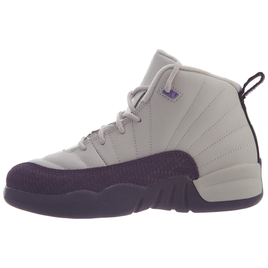 Jordan 12 Retro Little Kids Style : 510816-001